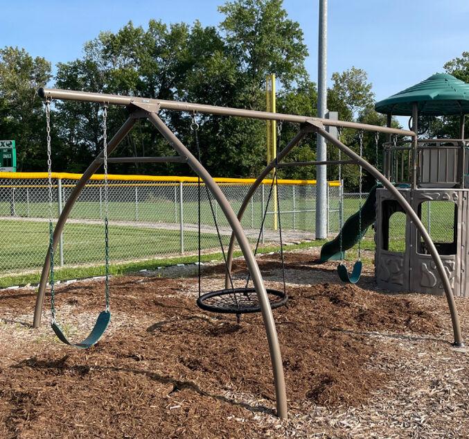 Silex Playground 2
