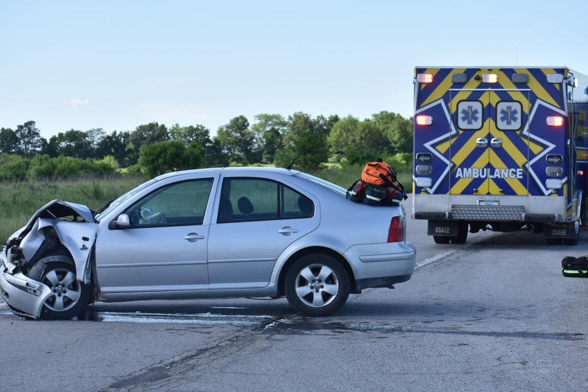 Lincoln County Car Crash