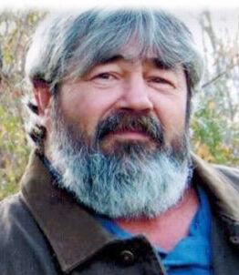 Bennie Donnelly