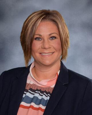 Dr. Kelly Briscoe