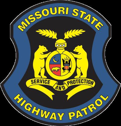 MHSP logo