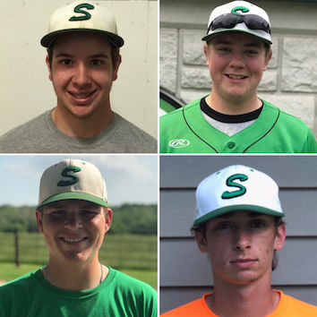 SILEX ALL DISTRICTS