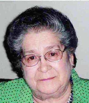 Anna Hallemeier