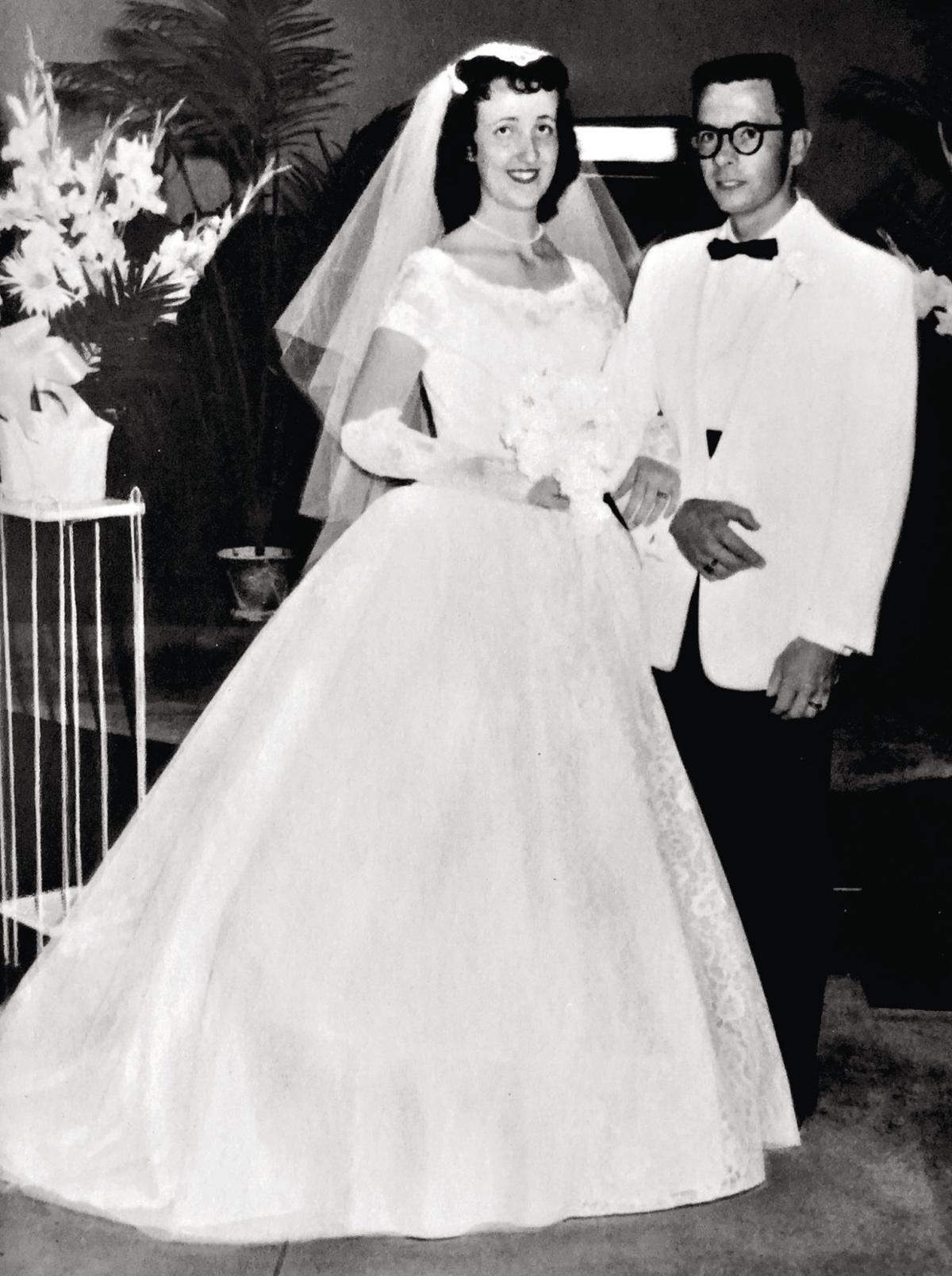 Wedding ann 1.jpg