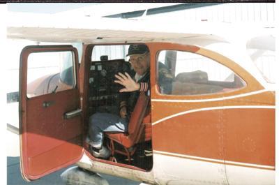 Airplane guy 2.jpg