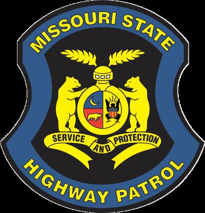 MSHP logo