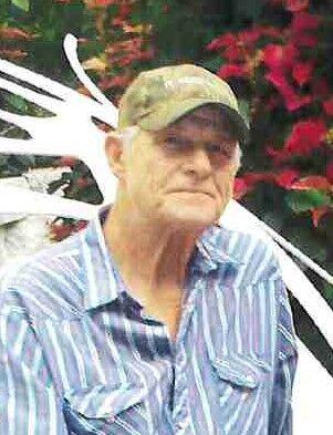Alan W. Dixon