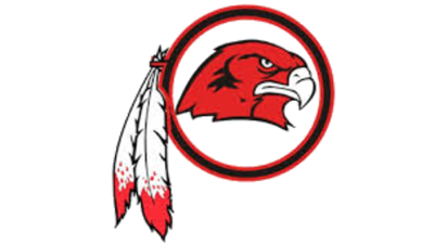 IndianHawks Logo