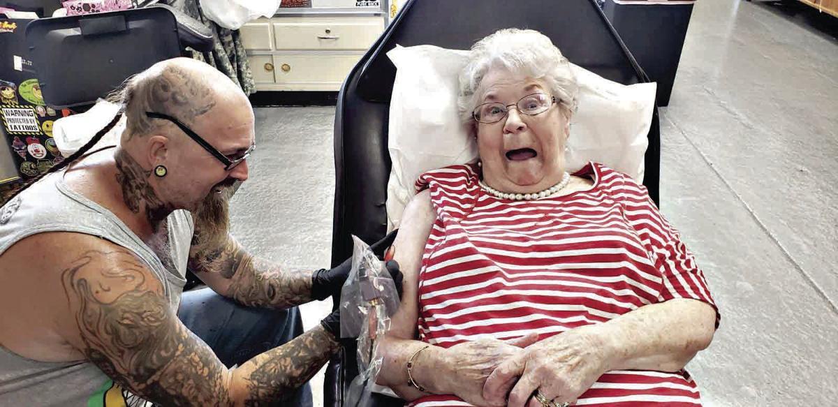 Grandma tattoo 1.jpg