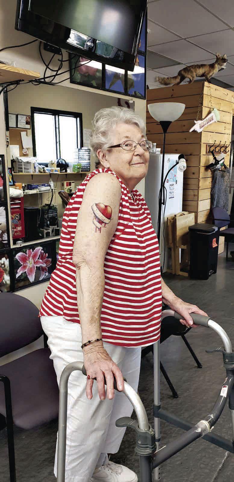 Grandma tattoo 2.jpg