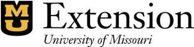 UM Extension logo