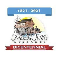 Moscow Mills Bicentennial