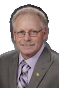 Randy Pietzman