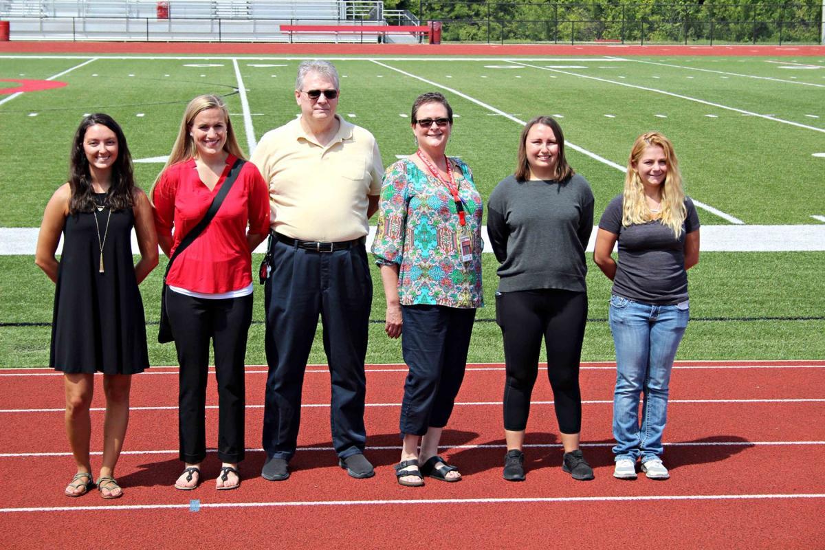 winfield New teachers 2.jpg