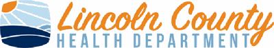 LCHD logo