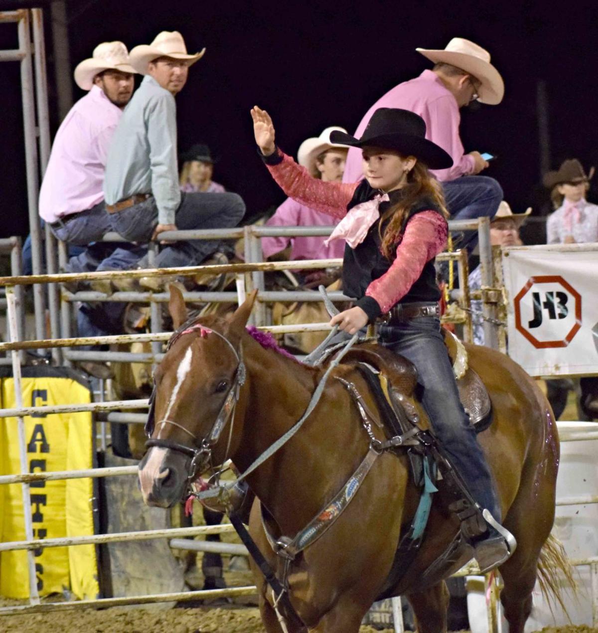 Troy Rodeo645.jpg