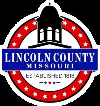 Lincoln County logo