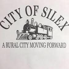 City of Silex
