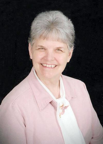 SuzAnne Paez
