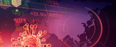 Coronavirus Financial Impact