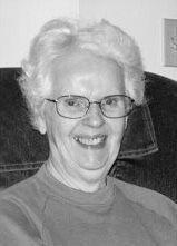 Charlene Edwards
