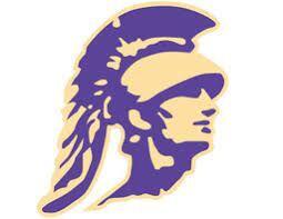 Troy Buchanan logo