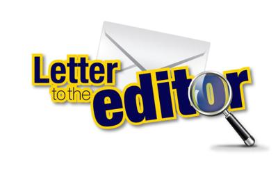 Letter to the Editor Art