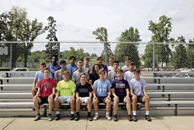 Troy Boys Soccer.jpg