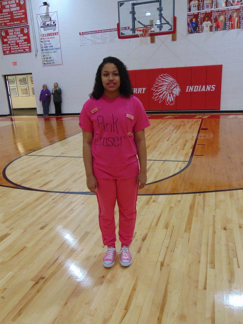 1st pink eraser.JPG