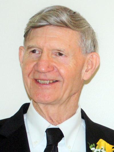 Thomas Davidson