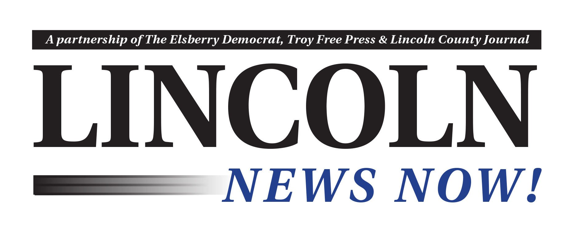 lincolnnewsnow com | A partnership of the Troy Free Press