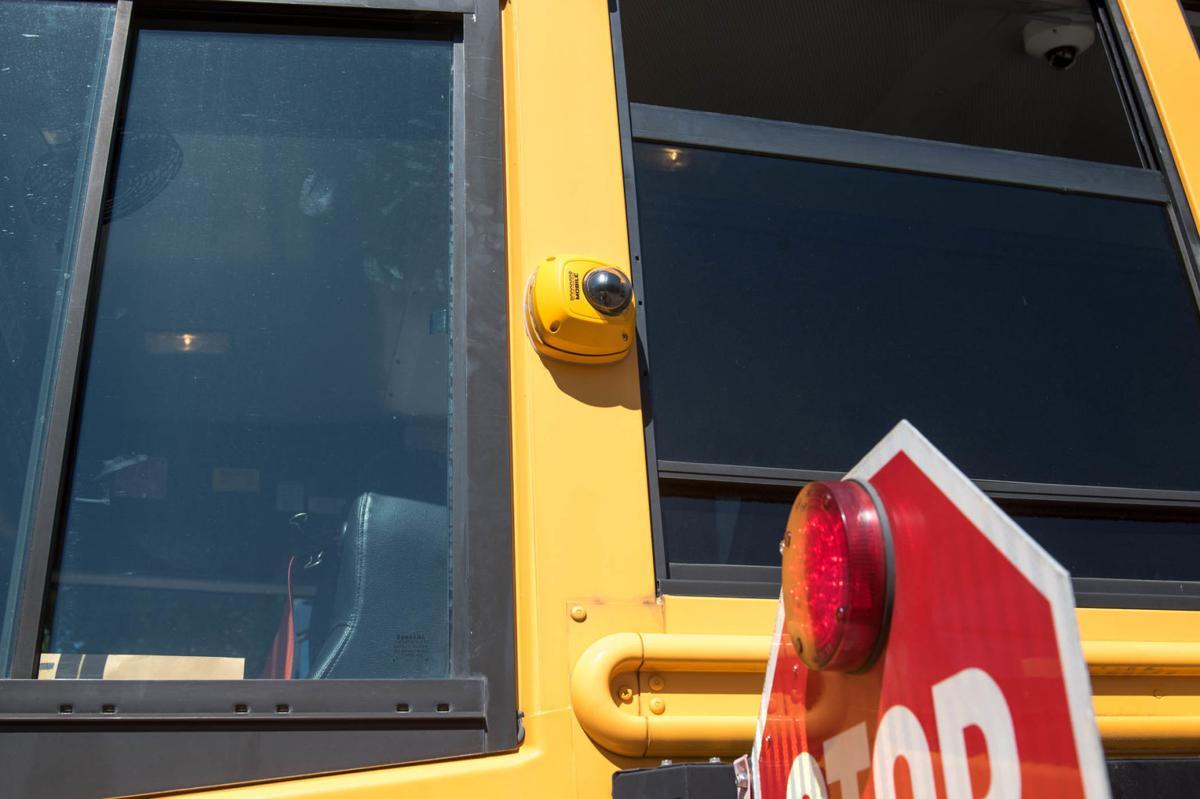 School Bus Cameras-1.jpg