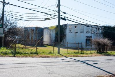 Old Mill Building-1.jpg