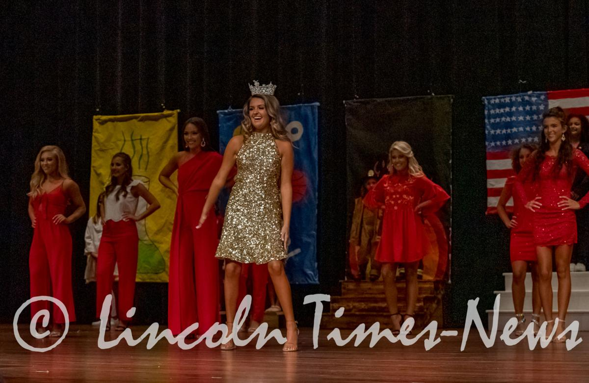 Lincoln County Apple Queen Scholarship Pageant 2019-1.jpg