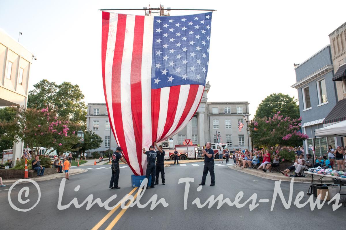 2021 Lincolnton Fourth of July-1.jpg