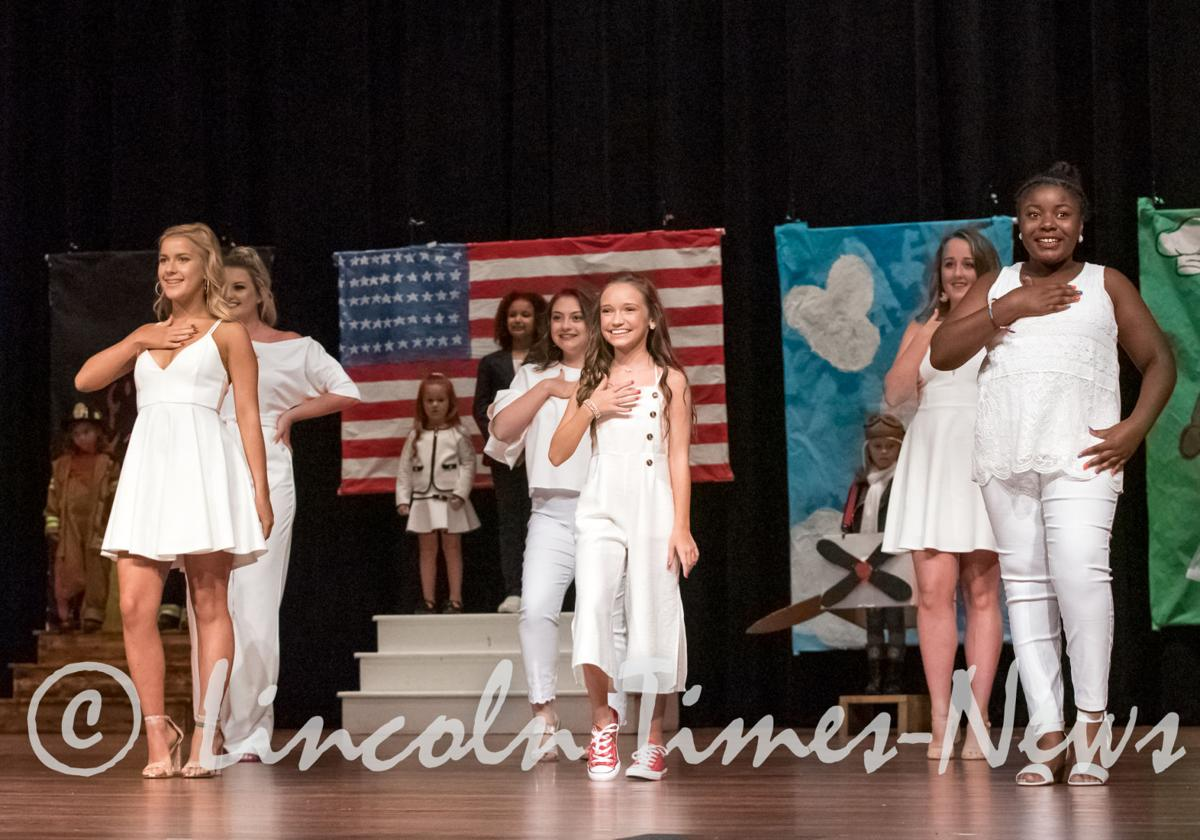Lincoln County Apple Queen Scholarship Pageant 2019-2.jpg