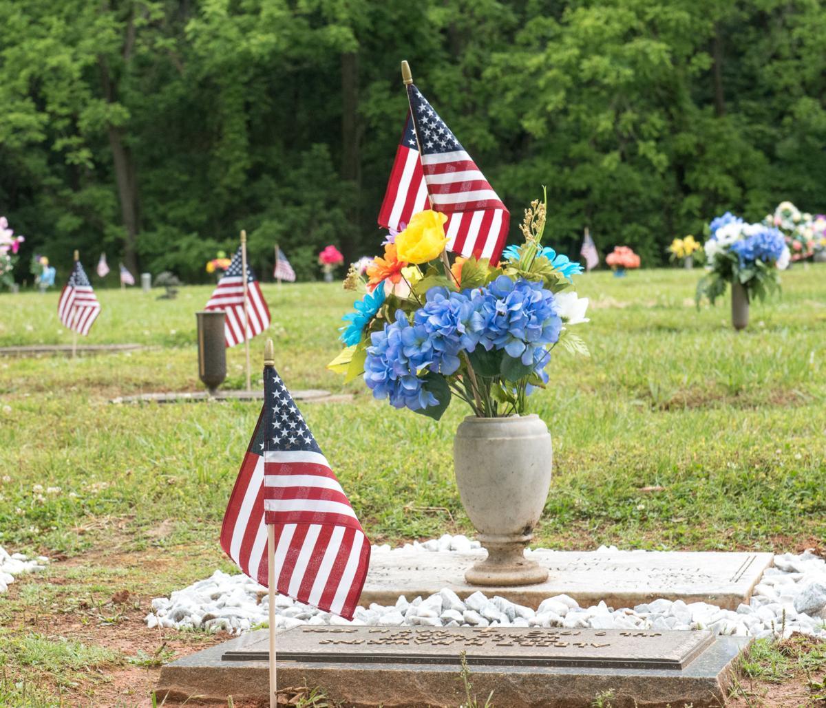 Memorial Day Flags 2020-2.jpg