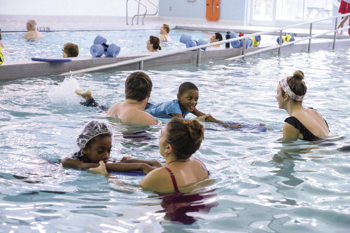 YMCA Swim Safety-1.jpg