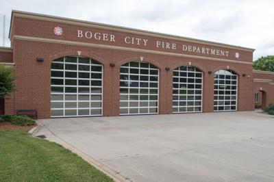 Boger City FD-1-2.jpg
