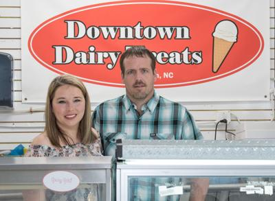 Downtown Dairy Treats New Owners-1.jpg