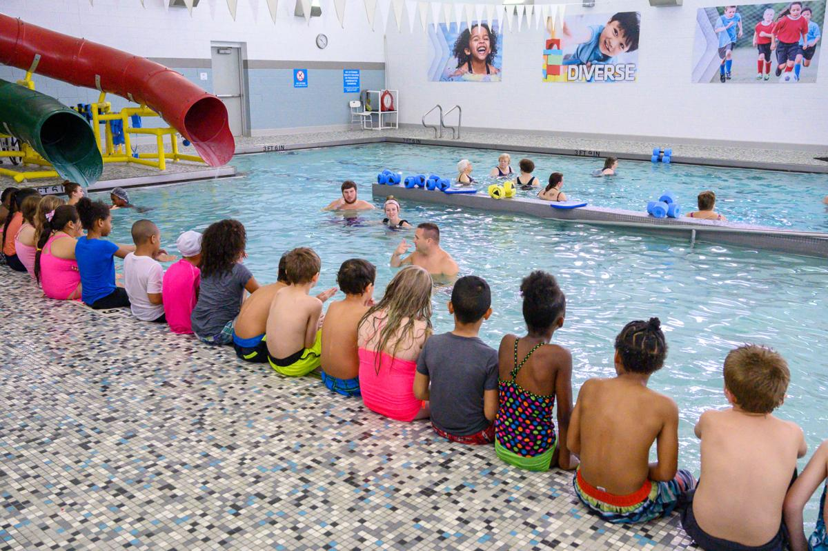 YMCA Swim Safety-2.jpg