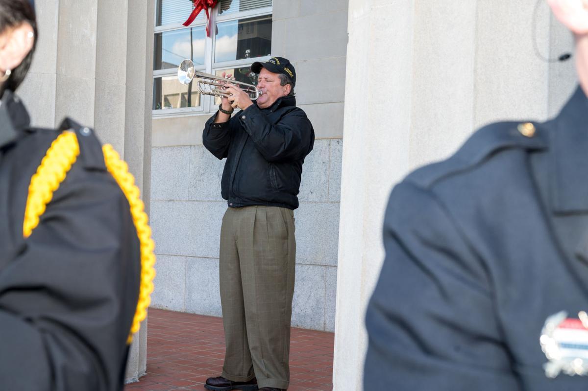 Pearl Harbor Day 2019-3.jpg