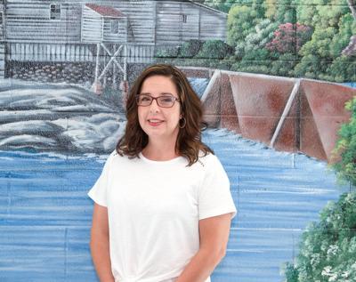 Kelly Saine AP 2020-1.jpg