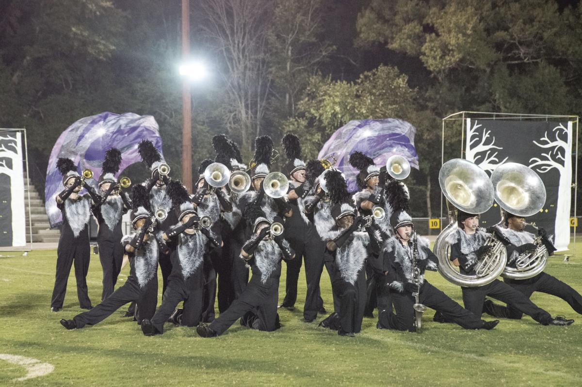 Band Preview LHS-1.jpg