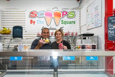 Scoops by the square-1.jpg