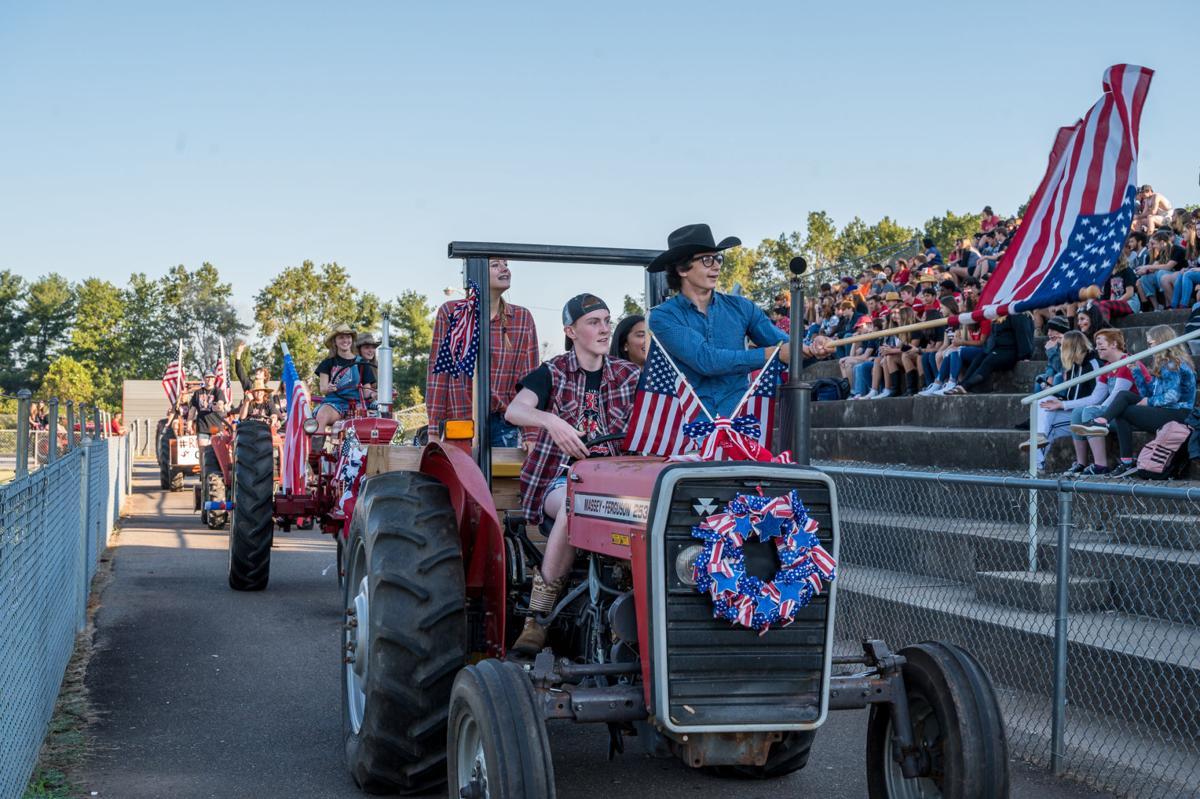 Tractor Parade 2019-1.jpg