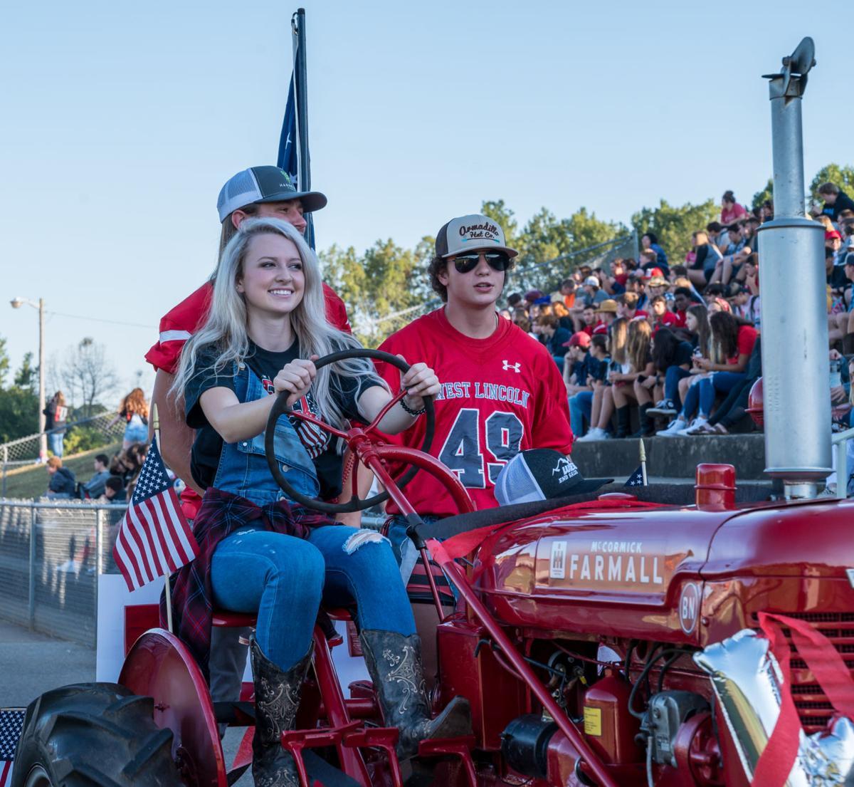 Tractor Parade 2019-2.jpg