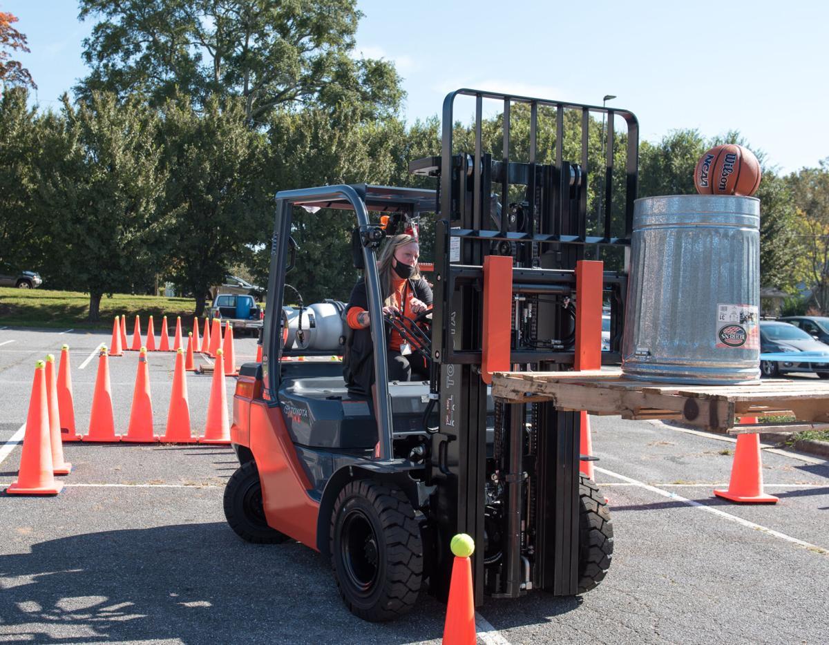 Forklift Rodeo 2020-1.jpg