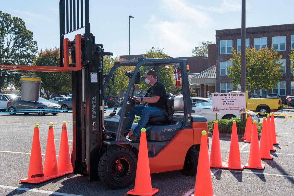 Forklift Rodeo 2020-2.jpg