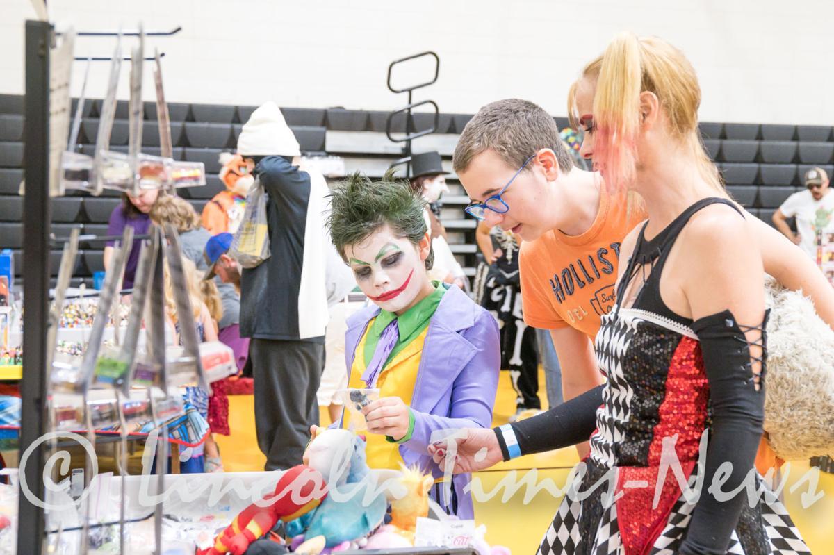 Comic Con 2019-2.jpg